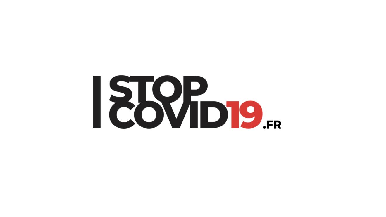 stop-covid-1