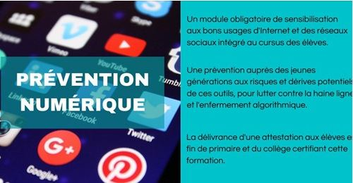 SaferInternet Day
